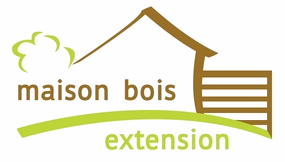 MBE maison bois extension