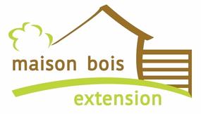 MBE maison bois extension