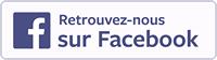Suivez MBE sur Facebook !